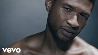 usher good kisser youtube music 320x180 - Usher - Good Kisser