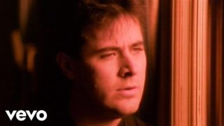 Vince Gill - When I Call Your Name