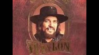 waylon jennings amanda youtube music 320x180 - Waylon Jennings - Amanda