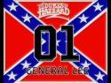 waylon jennings dukes of hazzard youtube music 125x94 - Waylon Jennings - Dukes Of Hazzard