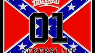 waylon jennings dukes of hazzard youtube music 320x180 - Waylon Jennings - Dukes Of Hazzard