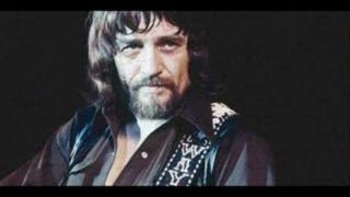 waylon jennings im a ramblin man youtube music 1 320x180 - Waylon Jennings - I'm A Ramblin' Man