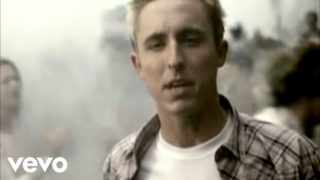 yellowcard only one youtube music 320x180 - YellowCard - Only One